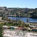 Carahue Region Araucania
