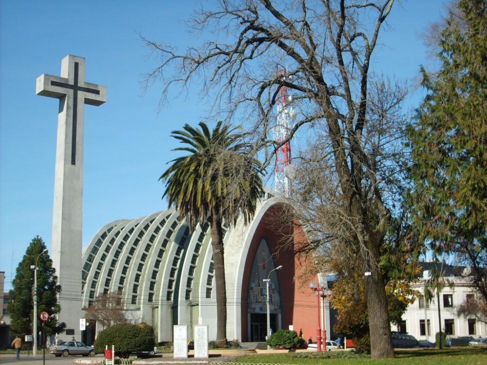 Catedral_de_Chillan