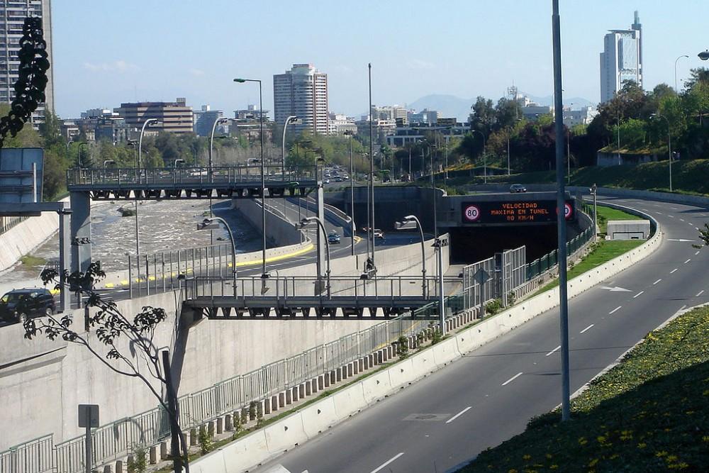 Imagen vía Wikimedia Commons. Autor Mario Roberto Duran Ortiz. Licencia cc.