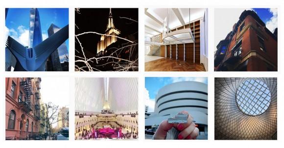instagramnyc