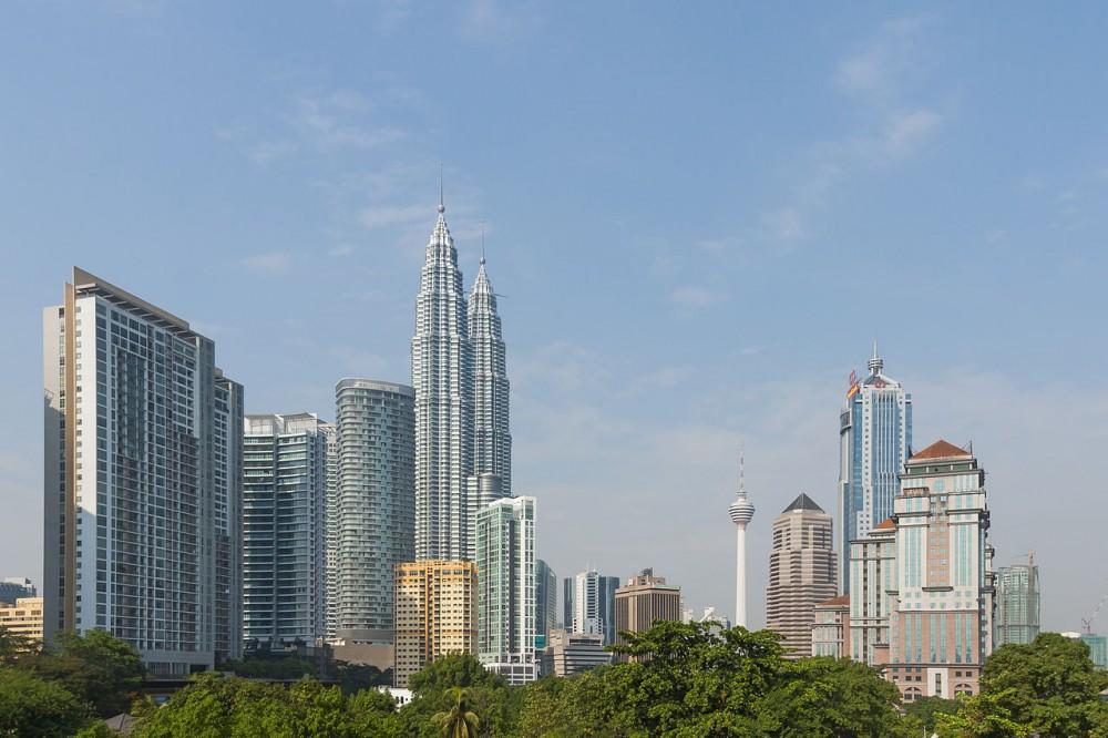 Kuala Lumpur CEphoto, Uwe Aranas : CC BY-SA 3.0