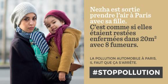 Fuente: paris.fr