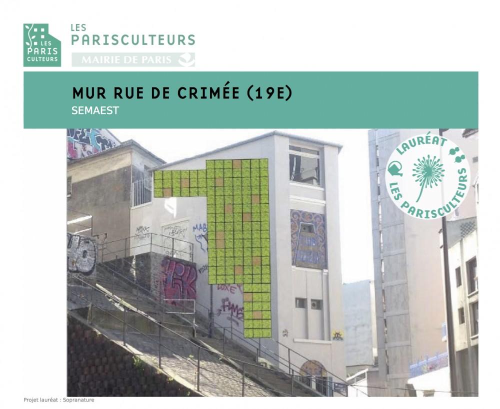 Fuente: parisculteurs.paris (disponible en ficha técnica)