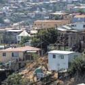 Proyecto Ascensor Las Canas Valparaiso