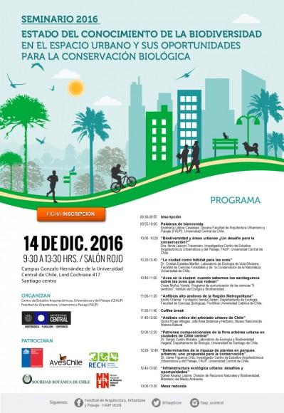 seminario_2016_biodiversidad