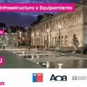 Plaza Montt – Varas (Centro Histórico de Santiago)
