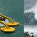 energia mareomotriz antofagasta