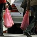Antofagasta bolsas plasticas