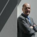 Bernardo Vargas Presidente del Holding ISA