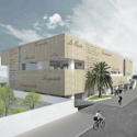 Biblioteca Regional de Coquimbo