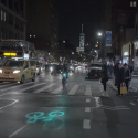 /srv/www/purb/releases/20161106160648/code/wp content/uploads/2017/01/citi bike nyc blazer lights