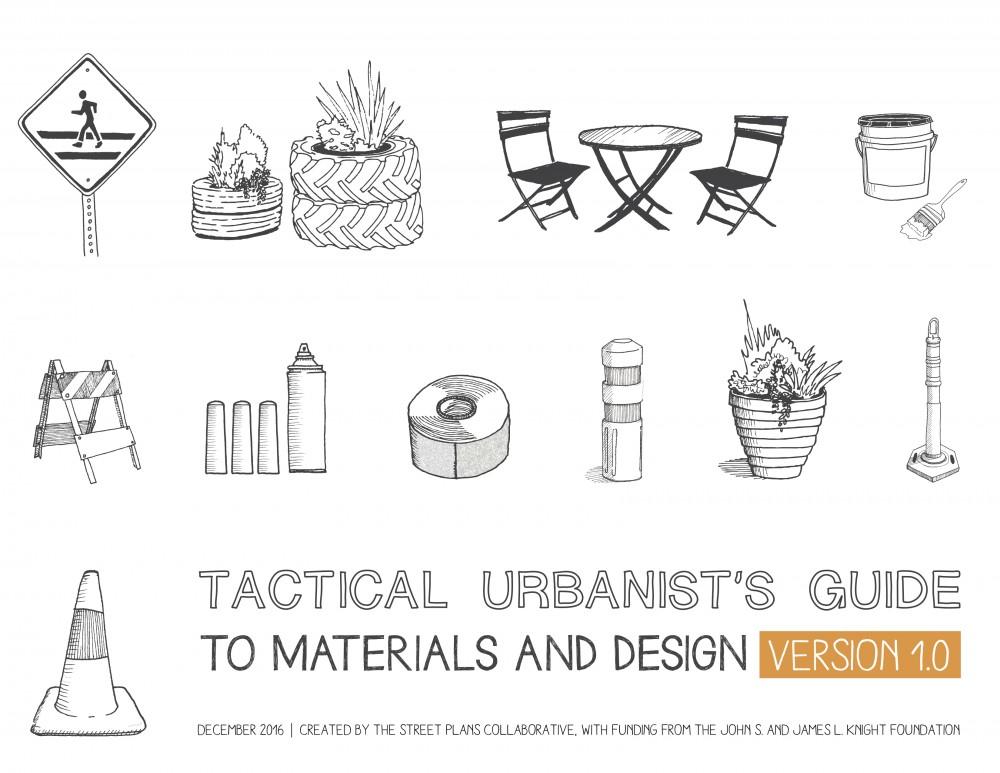 Cover TU-Guide_To_Materials_And_Design_V1.0_sm