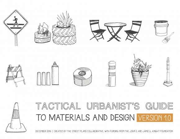 Cover TU-Guide_To_Materials_And_Design_V1.0_sm
