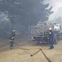 Essbio incendios