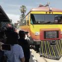 Ferrocarril Arica Tacna