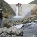 Hidroelectricidad Chile