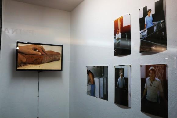 """""""Fotografía, Archivo y Memoria"""". © CNCA"""