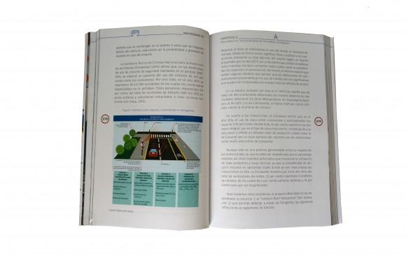 Paginas 1