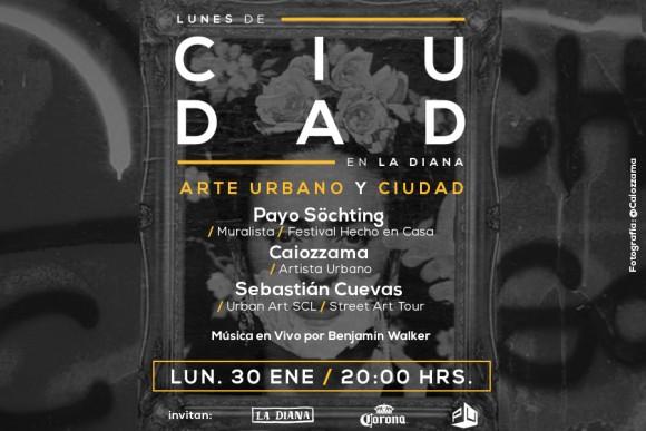 PURB_LunesDeCiudad_30Ene