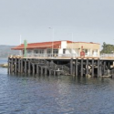 Terminal Fluvial de Valdivia