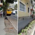 Cortesia Equipo Urbanos para Plataforma Urbana