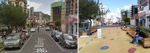 Cortesía Equipo Urbanos para Plataforma Urbana