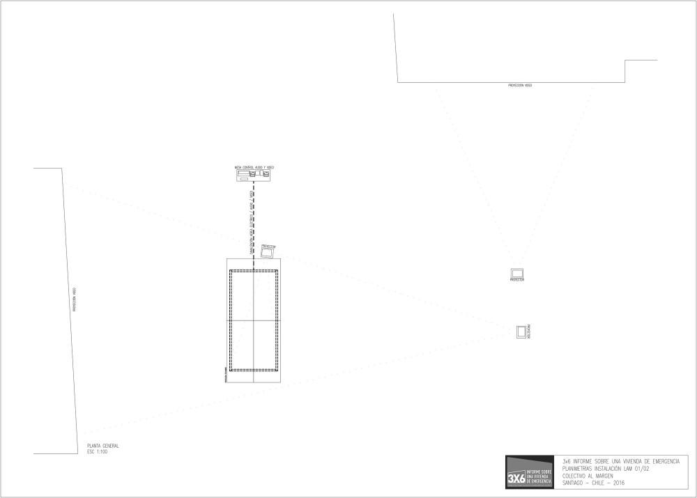 D:COLECTIVO AL MARGEN3x63x6 CMS version CONTEXTO Layout1 (1)