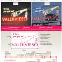 Cambios cartel Valdivieso