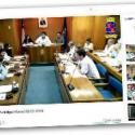 Consejo para la Transparencia Concejos Municipales