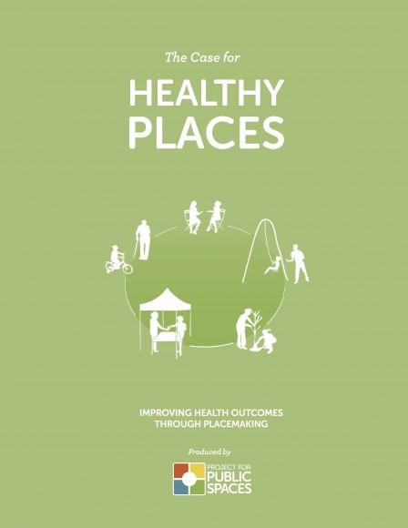 Cover-Healthy-Places-PPS