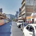 Mercado modelo Temuco