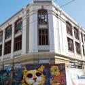 Mercado Puerto Valparaiso