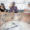 Museo Historico Nacional Realidad virtual