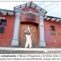 Museo OHigginiano de Talca