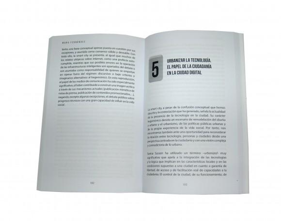 Paginas 2