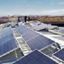 Paneles solares Antofagasta