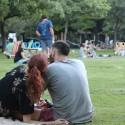 Cortesía Secretaria de Ambiente y Espacio Público de la Municipalidad de Rosario.