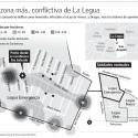 Plan intervencion La Legua