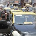 Taxis en Iquique