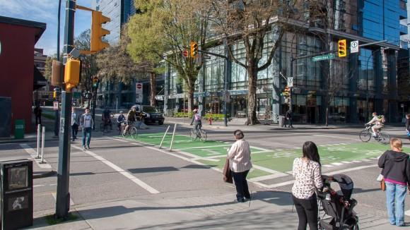 Vancouver Canada Flickr usuario Dylan Passmore Licencia CC BY-NC 2.0