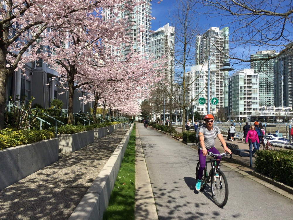 Vancouver False Creek Flickr Usuario Sherwood411 Licencia CC BY-NC 2.0