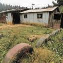 zonas rurales despoblamiento