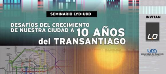 /srv/www/purb/releases/20170130170918/code/wp content/uploads/2017/03/afiche seminario