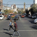 Avenida Pedro Montt
