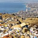 Basurales Valparaiso