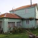Casa familia Soto Villegas. Cortesía del equipo investigador.