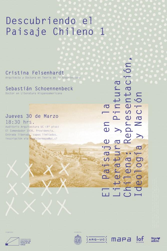 CCPC_ Dialogo 1_ Postal