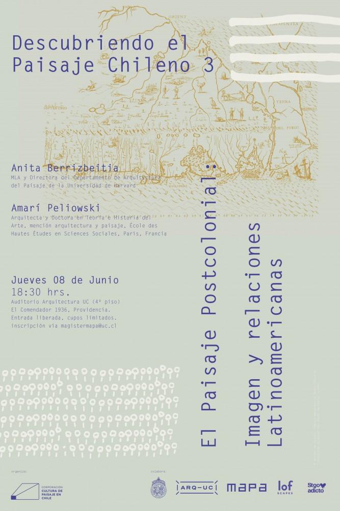 CCPC_ Dialogo 3_ Postal
