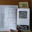 """Guía de casas patrimoniales de Coyhaique"""