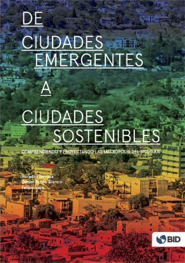Cover De-Ciudades-Emergentes-A-Ciudades-Sostenibles